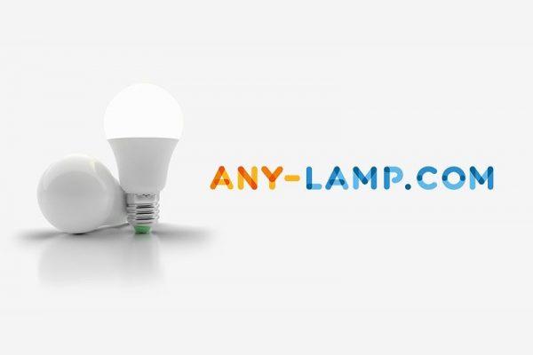 Any Lamp